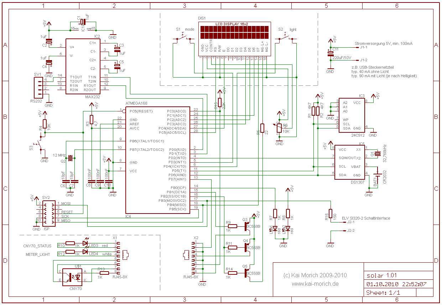 Fein Beleuchtung Wechselrichter Schaltplan Fotos - Der Schaltplan ...