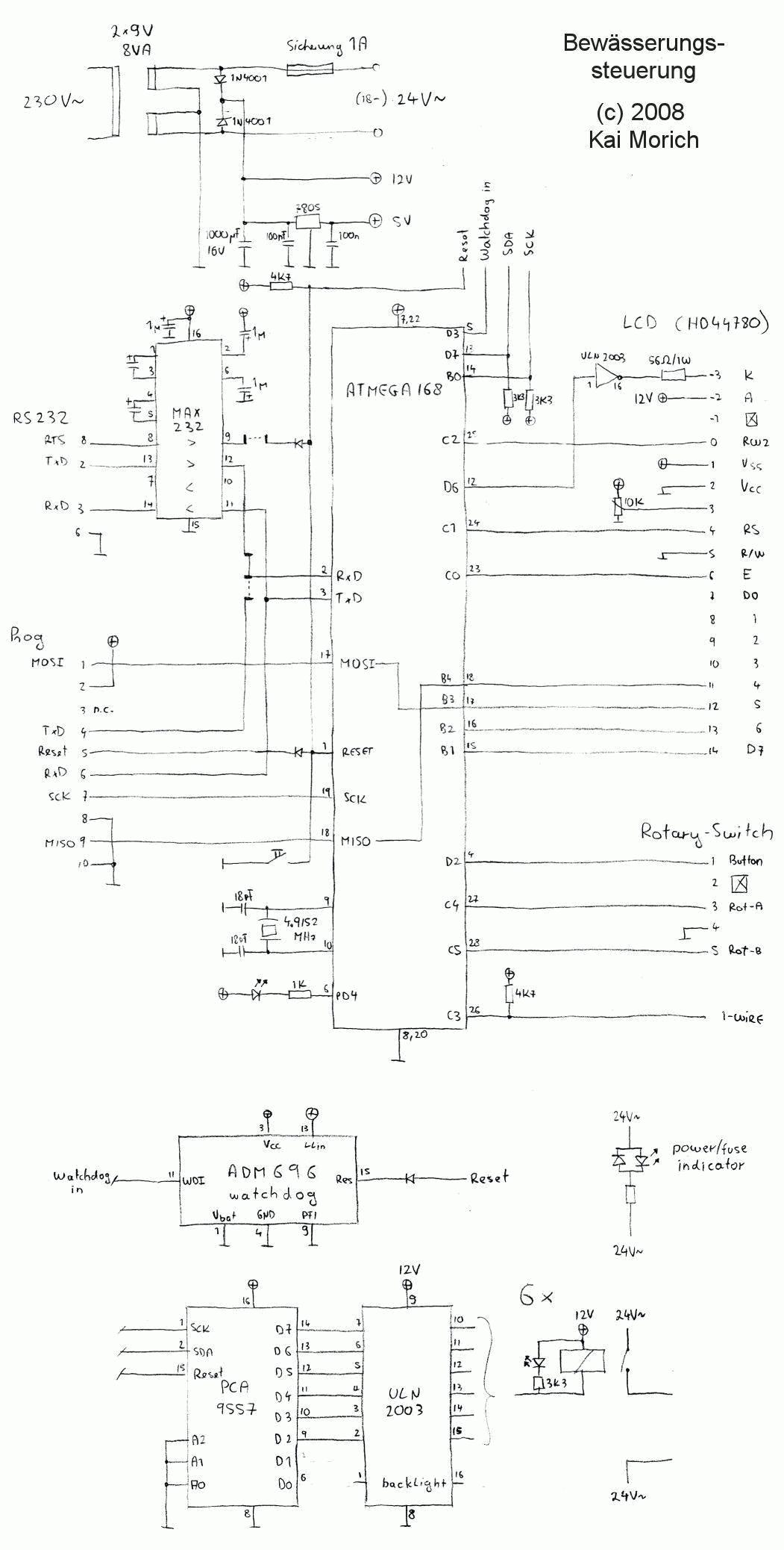 Nett Meyer E 60 Pflug Schaltplan Galerie - Schaltplan Serie Circuit ...